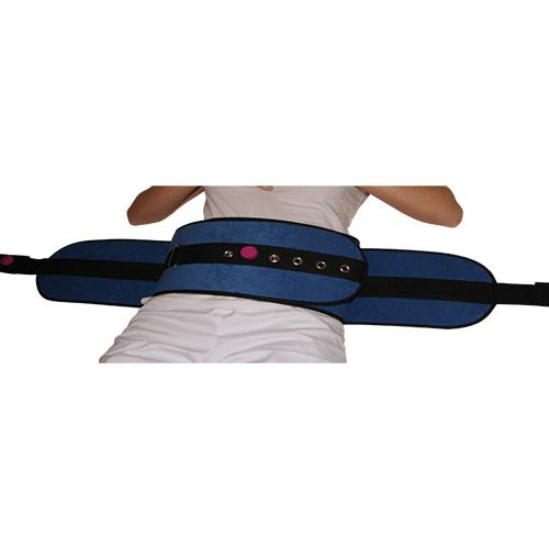 Complementos camas articuladas eléctricas