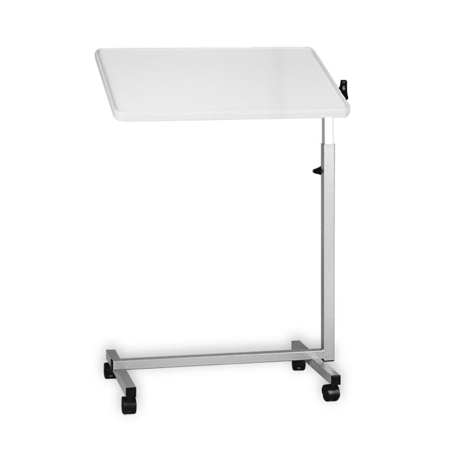 Accessoris taula auxiliar 1