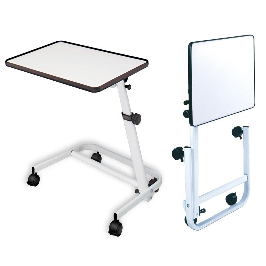Accessoris taula auxiliar 2