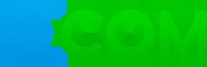 logo CCOM