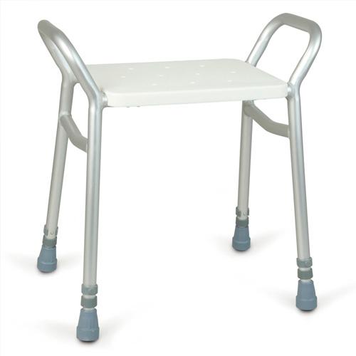 Banqueta dutxa - Ajudes tècniques