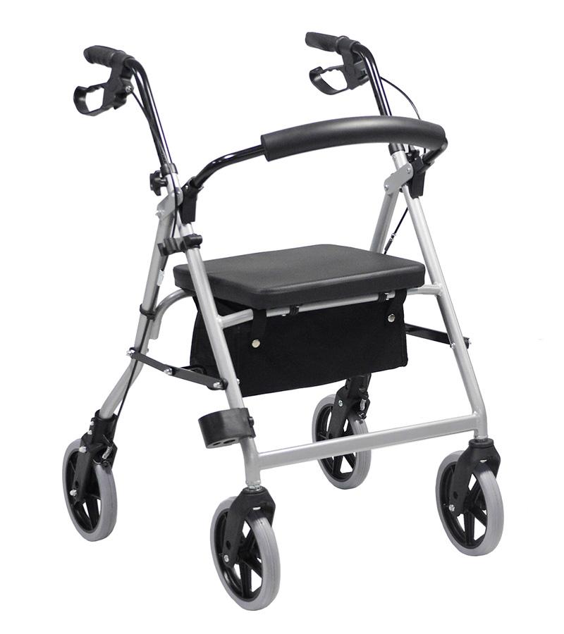Rollator AD151 - Ajudes tècniques mobilitat