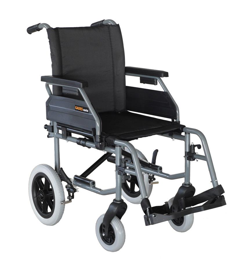 15 cadira autoportable VARIO AGVT