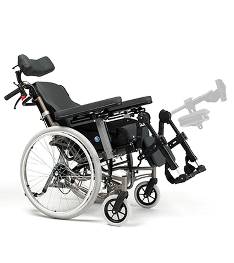 17 cadira multifuncional