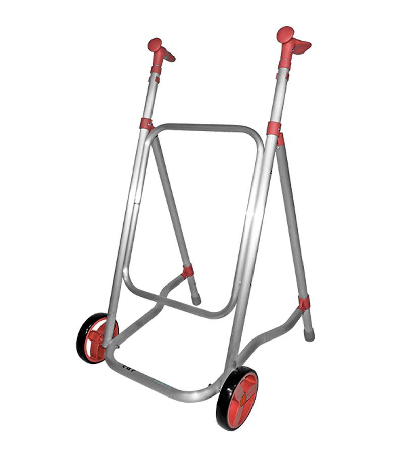 Caminador car - Ajudes tècniques mobilitat