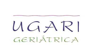 Logos distribuidors CCOM UGARI 1