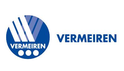Logos distribuidors CCOM VERMEIREN